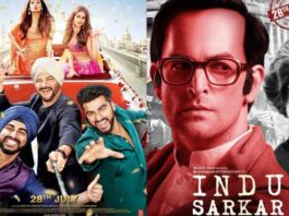 Indu Sarkar, Mubarakan Box Office Prediction: Which Movie Will Win The Race?