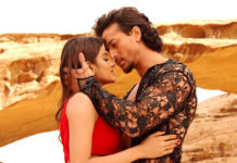 Munna Michael Second Day Collection: Tiger Shroff's Film Falls Flat On Saturday