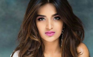 Facts about Nidhhi Agerwal 7
