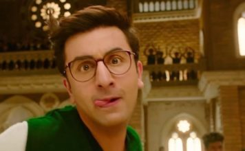 Jagga Jasoos first week collection: Ranbir Kapoor's film is a flop at the box office