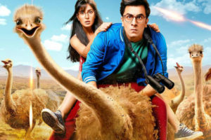 5 reasons to watch Jagga Jasoos this weekend