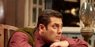 Why Salman Khan's Tubelight didn't work at the Box Office