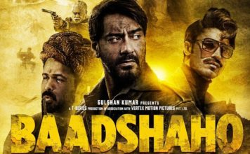 Baadshaho box office prediction - Will struggle to cross 100 crores mark
