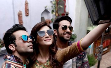 Bareilly Ki Barfi Budget, First Day Box Office Collection