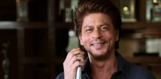 Every Shah Rukh Khan fan is looking for answers to these questions as Jab Harry Met Sejal releases tomorrow