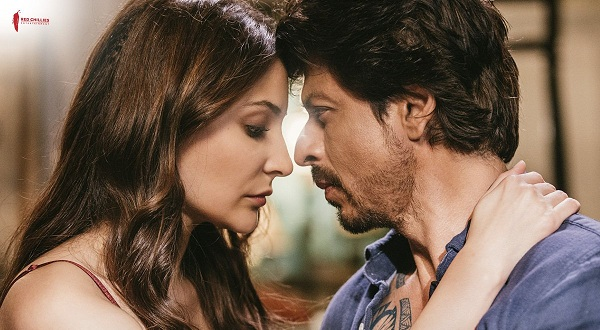 Jab Harry Met Sejal 5th Day Box Office Collection: Crashes On Tuesday
