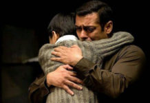 Salman Khan Returns 32.5 Crores To Tubelight Distributors