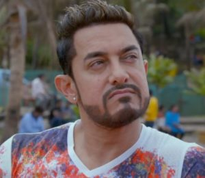 Watch Video! Secret Superstar Trailer is Astonishing!