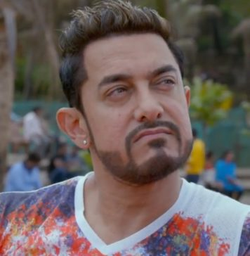 Secret Superstar Budget, Screen Count, Economics & Box Office Analysis