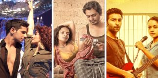 A Gentleman Disaster, Babumoshai Bandookbaaz First Week Box Office Collection