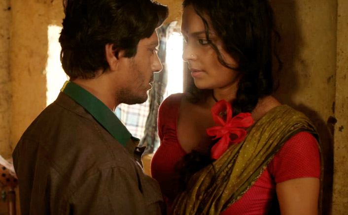 Babumoshai Bandookbaaz First Week Box Office Collection