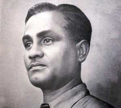 These famous people deserve biopic - Major Dhyanchand