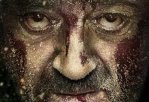 Sanjay Dutt to make a strong comeback with Bhoomi