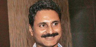 Farooqui accquited from Rape case
