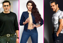 Race 3 Release Date Confirmed, Salman Khan's Film To Release On Eid 2018