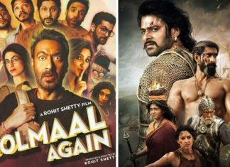 Top 15 Highest Grossing Bollywood Movies Of 2017, Top Grossers Of 2017