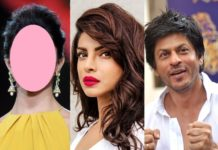 Is Deepika Padukone Replacing Priyanka Chopra in Don 3