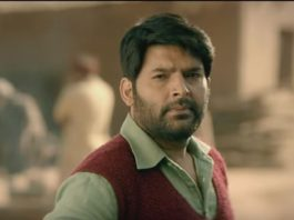 Firangi Box Office Prediction: Kapil Sharma's Film Will Struggle For Big Numbers