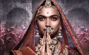Padmaavat 6th day collection: Sanjay Leela Bhansali's 'Padmaavat' continues its dream run, inches closer to 150 crores mark.