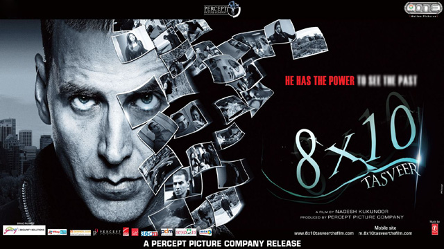 tasveer movie akshay kumar