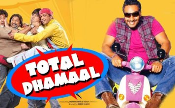 Total Dhamaal release date, star cast revealed