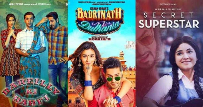 Filmfare Awards 2018: Complete List Of Nominations And Expected Winners