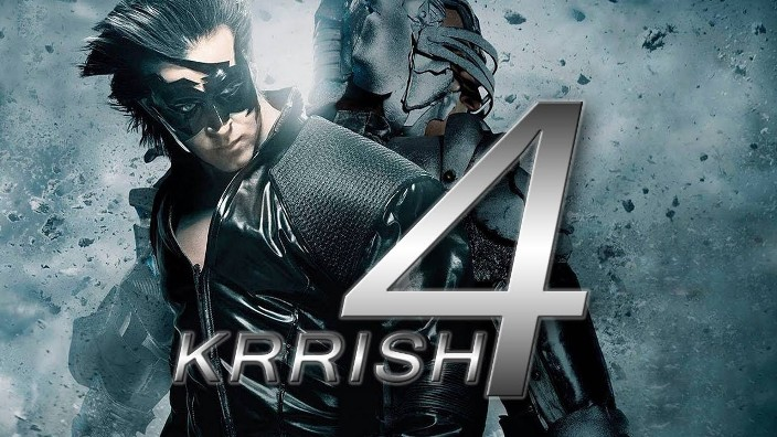 Krrish 4 Release Date Confirmed, Hrithik Roshan's Film To Release On Christmas 2020