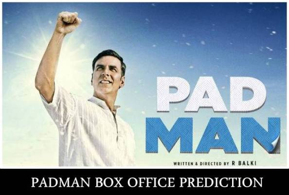 Padman Box Office Prediction: Akshay Kumar's Film To Take A Good Opening