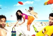 Kya Super Cool Hai Hum poster