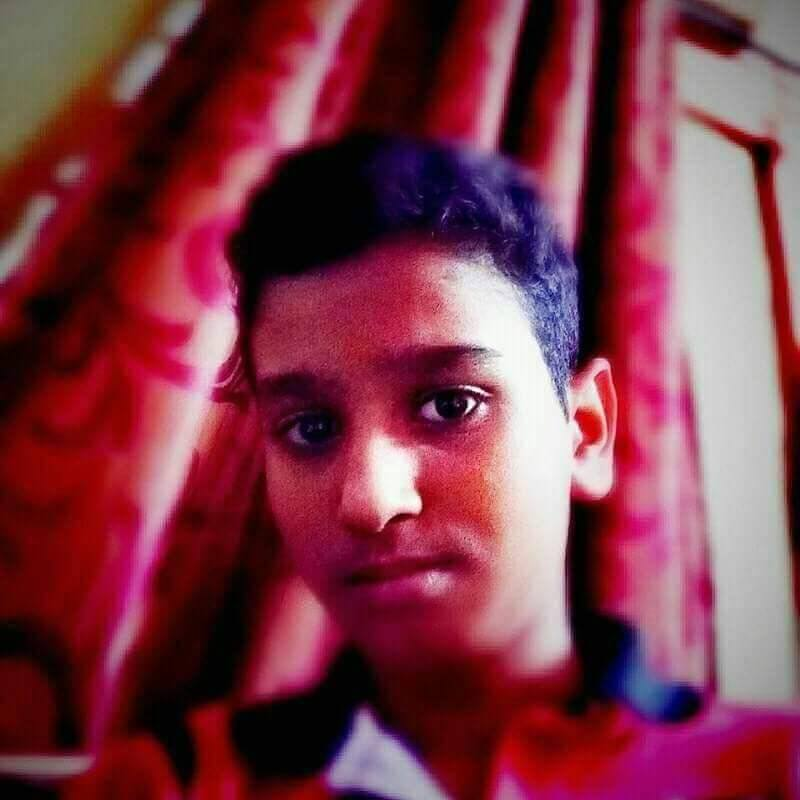 Sairaj - Meme creator