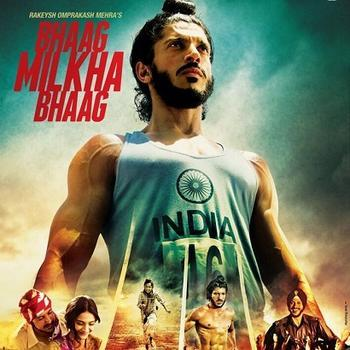 Bhaag Milkha Bhaag: Expected Box office Collections