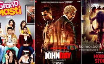 Grand-Masti-John-Day-And-Horror-Story-Movie-Poster