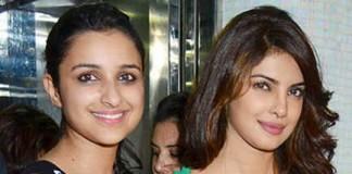 Zanjeer vs Shuddh Desi Romance at Box Office