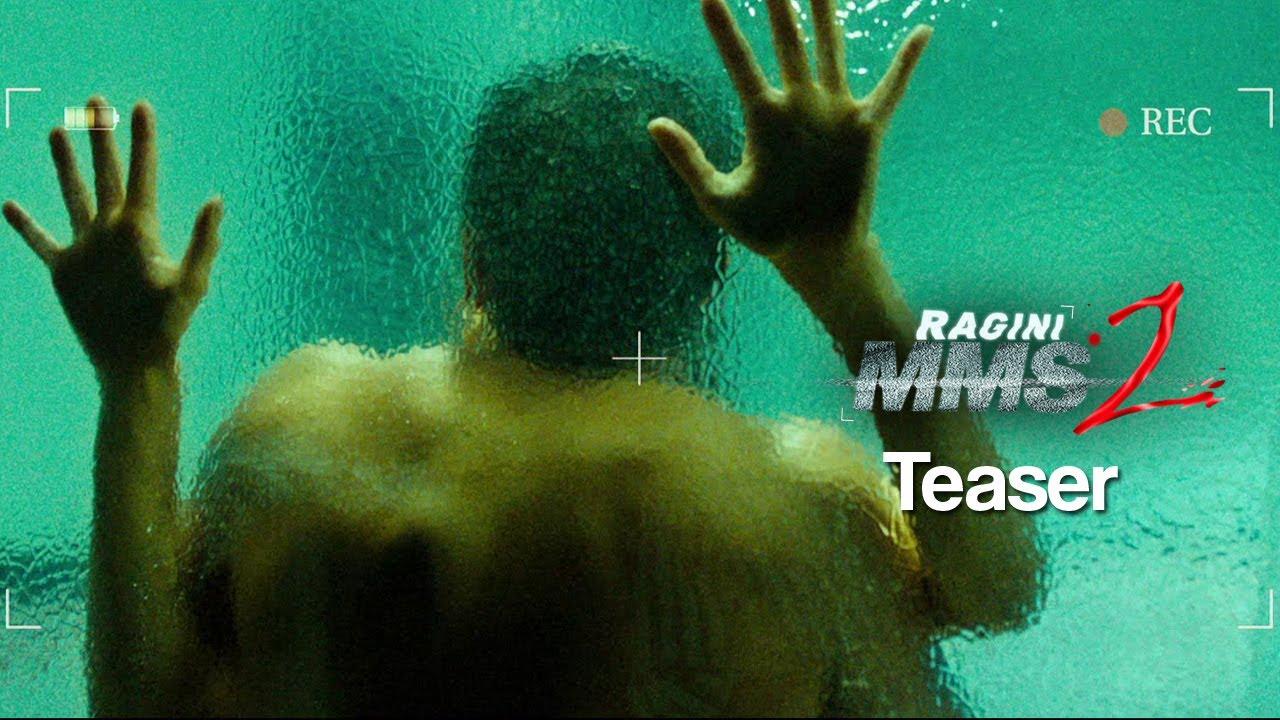 Ragini MMS 2 – Teaser Promo feat. Sunny Leone