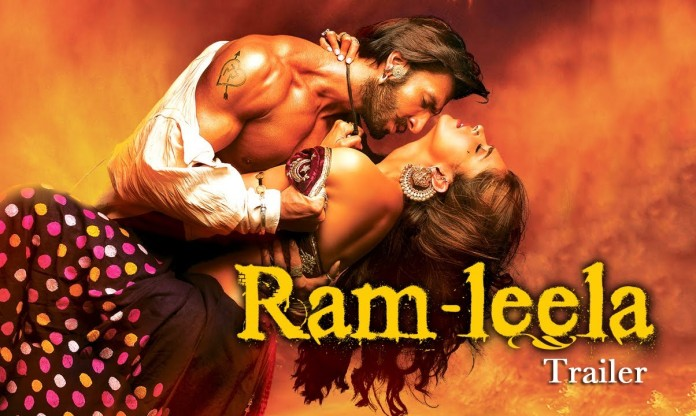 9 Movies Rejected by Ranbir Kapoor Which Were Big Box ...