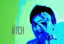 Aitch - tanha tanha
