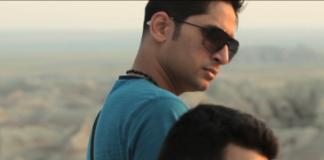 Ashar and Sufyan - May Kya Karoon