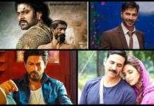 Bollywood Box Office Report 2017: Box Office Collection, Verdict
