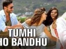 Tum Hi Ho Bandhu Song - Cocktail