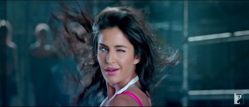 Dhoom 3 2nd Saturday Collection | Box Office Collections (9th Day Update)