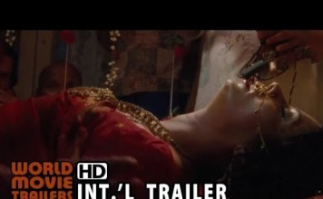 Miss Lovely Trailer - Official Theatrical Trailers
