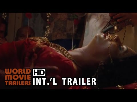 Miss Lovely Trailer – Official Theatrical Trailers