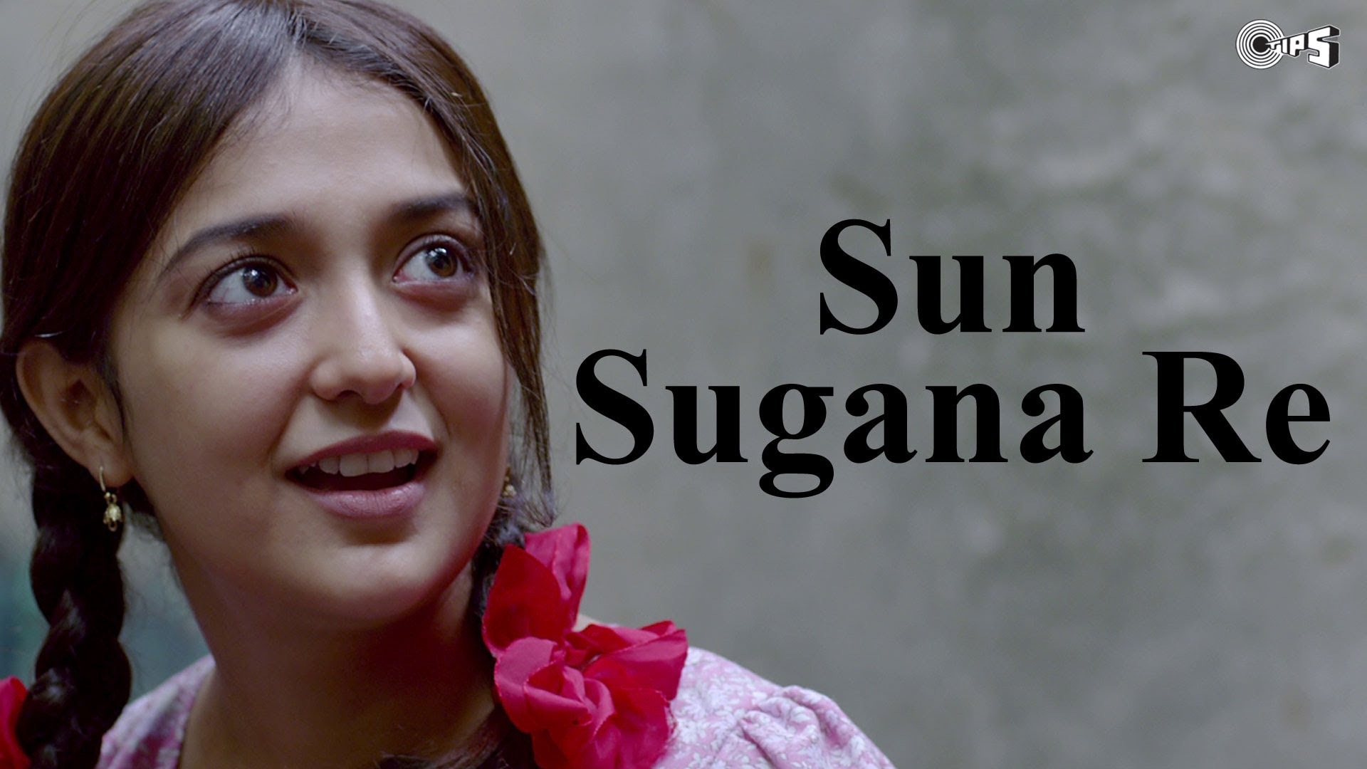 Sun Sugana Re Video Song – Lakshmi | Movie Video Songs