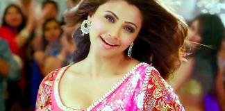 Movies Releasing This Week - Salman Khan's Jai Ho