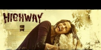 Patakha Guddi Lyrics and Video Song - Highway