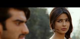 Saaiyaan Video Song - Gunday