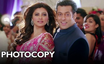 Photocopy Video Song - Jai Ho (Official Full HD) Movie Video Songs