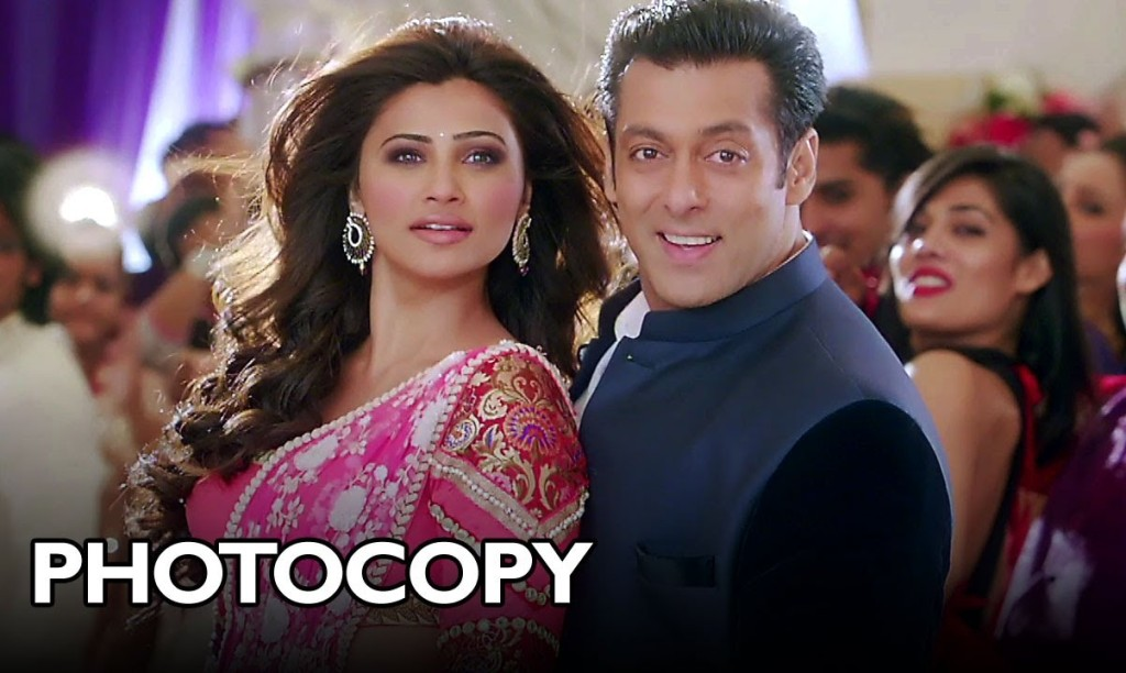 Photocopy Video Song – Jai Ho (Official Full HD) Movie Video Songs