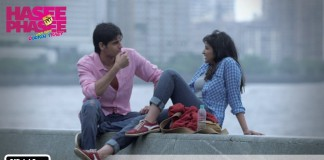 Ishq Bulaave Video Song - Hasee To Phasee