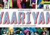 poster of yaariyan movie